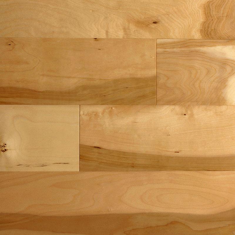 Emard Couvre Planchers Engineered Wood Flooring Newton