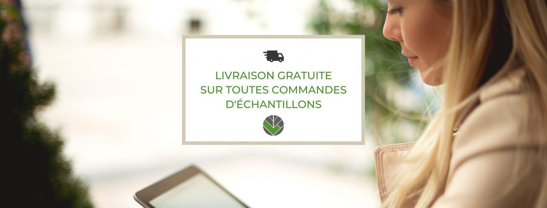 Lavallée Couvre Planchers - Bannière web 3280 x 1248